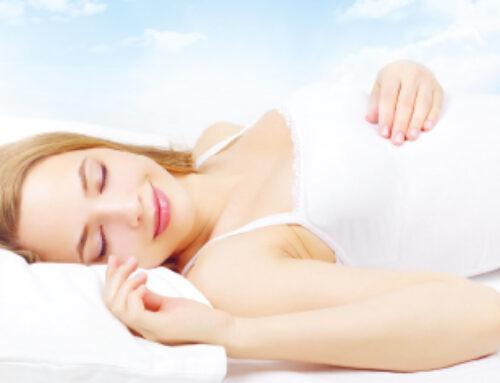 Tipps für Ihren nächsten Matratzenkauf